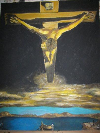 cristo_de_san_juan_de_la_cruz__saint_john_christ_by_mandinga91-d6007n9