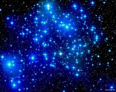 estrellas-1
