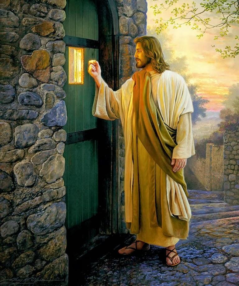 retrato-de-jesus-de-nazaret